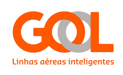GOL AIRLINES BAGGAGE FEES 2019 - Airline-Baggage-Fees com