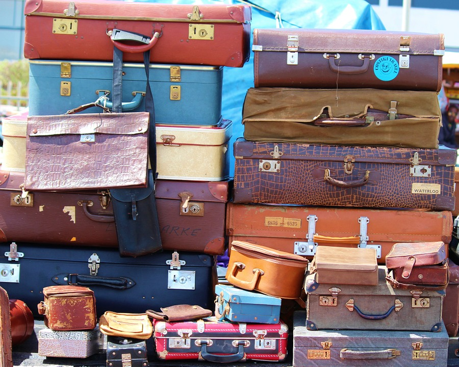 Delta Airlines Baggage Fees 2019 Airline Baggage Fees Com