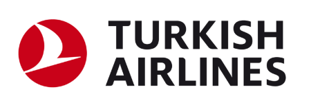 TURKISH AIRLINES BAGGAGE FEES 2019 - Airline-Baggage-Fees com