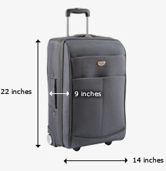 United Airlines Baggage Fees 2016 Airline Baggage